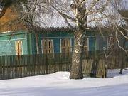 Продам прекрасный дом в пос.Кокоревка
