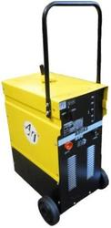 Сварочный трансформатор ANT Antika 350 + акссесуары 220/380 В,  300 А