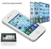 Сотовые телефоны оптом из Китая.
