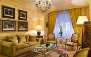 Украина,  Одесса - элитное жилье