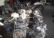 двигатели и кпп б/у,  для иномарок,  в наличии и под заказ.