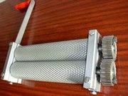 Оборудование ручное для изготовления вощины