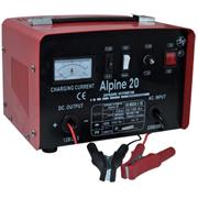 Зарядное устройство ANT Alpine 20 Boost