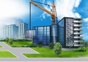 Вступление в СРО строителей,  проектировщиков,  изыскателей.