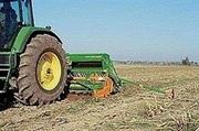 Продается Ротационный культиватор KG 6000-2 Amazone!!
