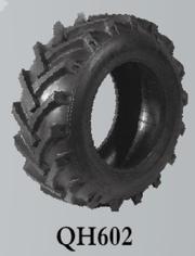 10.0/75-15.3 12PR TL QH602 SUPERGUIDER