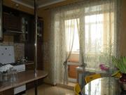 Продаю 1 комнатную квартиру в центре Бежицы в кирпичном доме