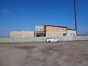 Продается здание 2эт. под производство с офисом в Республике Беларусь