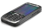 Продаётся телефон Нокия е71 на 2симки