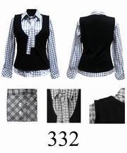женская одежда из Белоруссии оптом